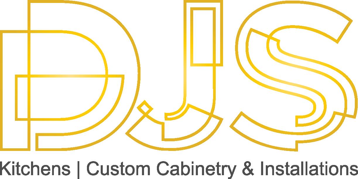 DJS Cabinetry
